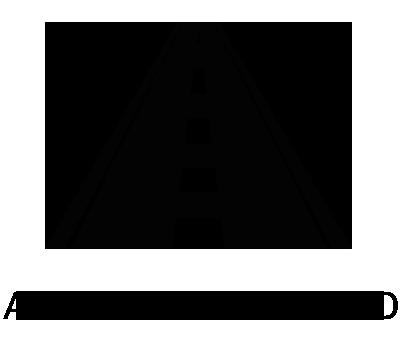 asphaltdashboard